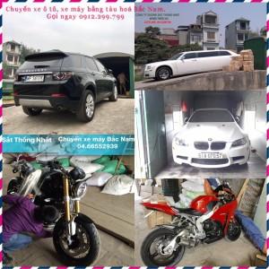 chuyen xe hoi đuong sat 0912299799 tnrs.vn duongsatthongnhat.vn