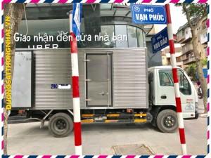 cpn giao nhan hang hoa 0912299799 duongsatthongnhat.vn tnrs.vn