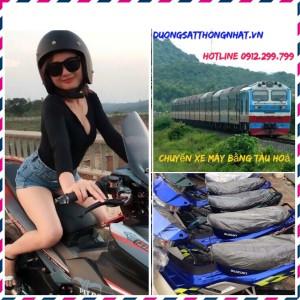 gui xe may đuong sat 0912299799 tnrs.vn duongsatthongnhat.vn