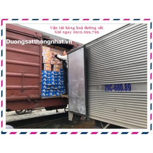 thue xe van tai 0912299799 duongsatthongnhat.vn tnrs (3)