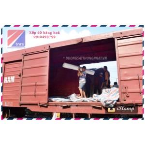 thue xe van tai 0912299799 duongsatthongnhat.vn tnrs (4)