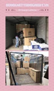 van chuyen hang hoa 0912299799 duongsatthongnhat.vn tnrs.vn