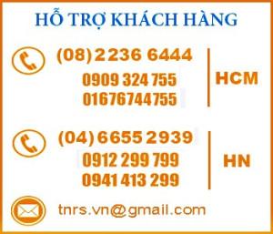 Ho tro khanh hang 2017